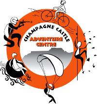 Adventure Centre